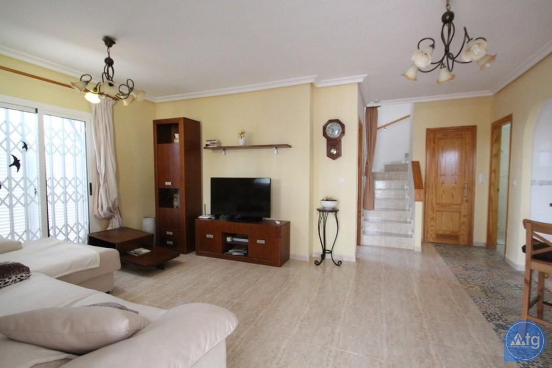 3 bedroom Villa in Los Alcázares - WD113961 - 10