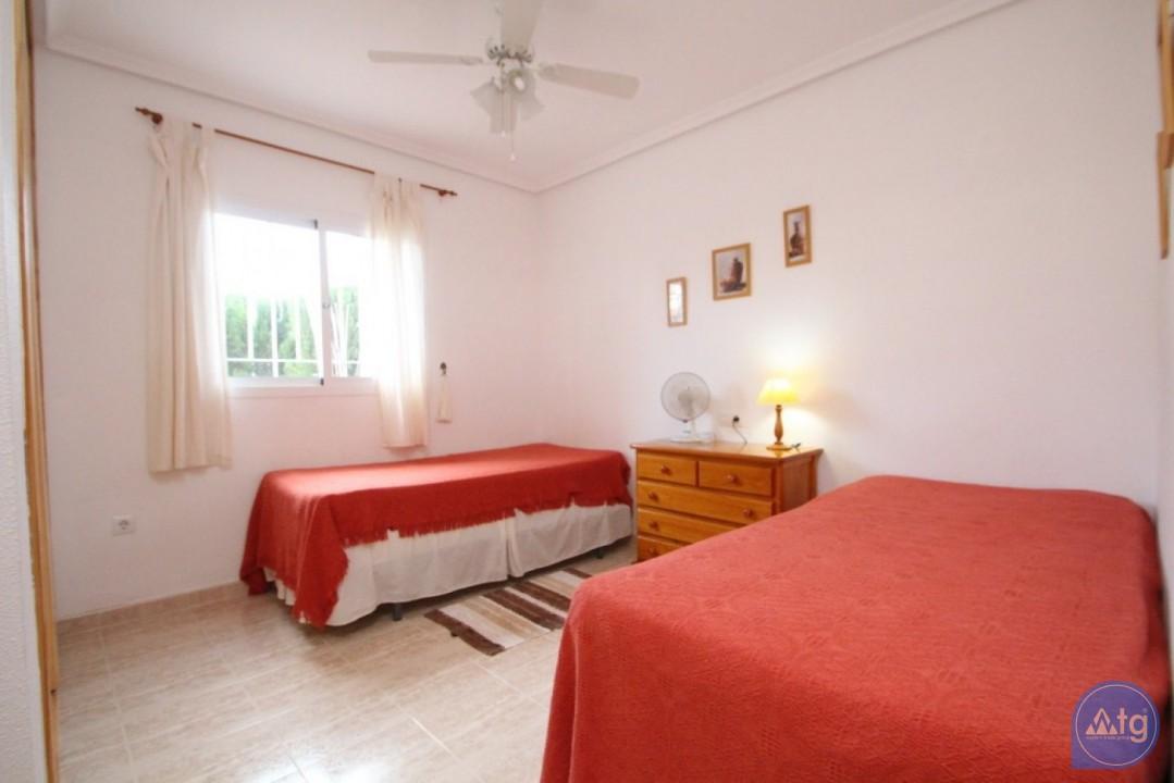 3 bedroom Villa in Los Alcázares - WD113961 - 11