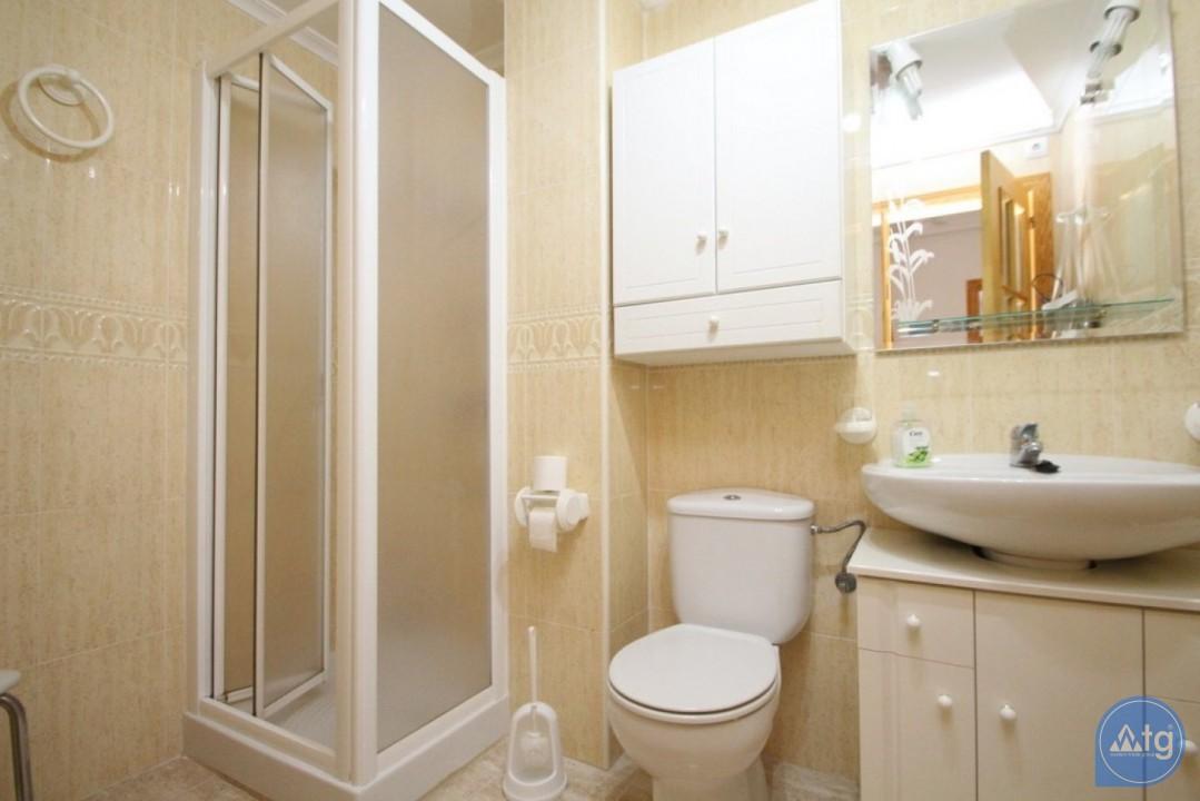 3 bedroom Villa in Los Alcázares - WD113961 - 14