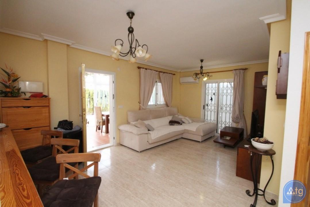 3 bedroom Villa in Los Alcázares - WD113961 - 5