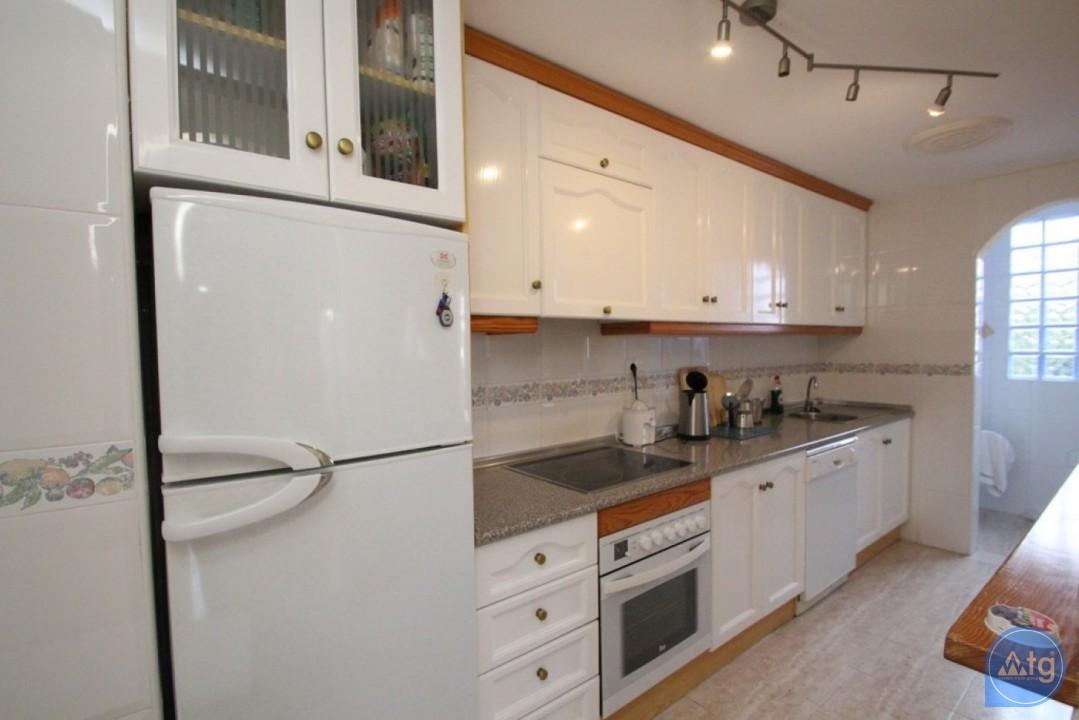 3 bedroom Villa in Los Alcázares - WD113961 - 7