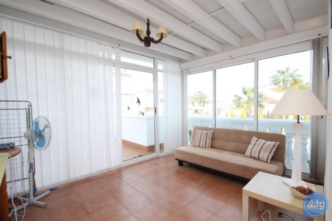 3 bedroom Villa in Los Alcázares - WD113961 - 8