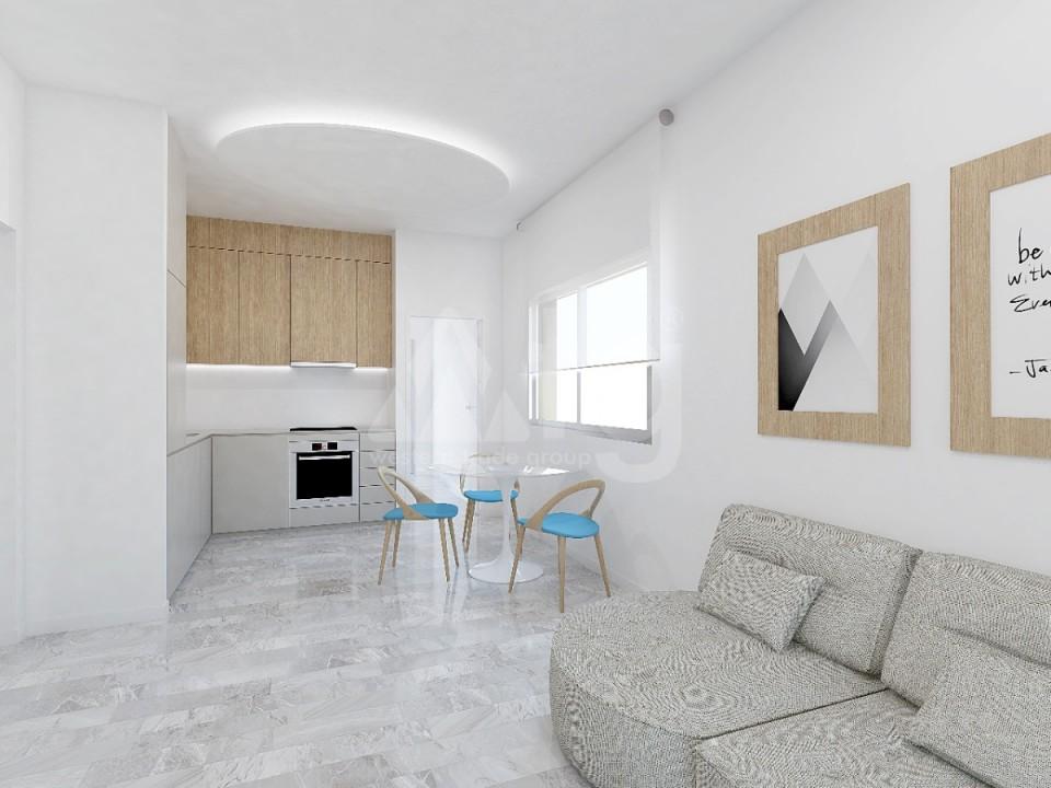 3 bedroom Villa in Los Alcázares - SGN8681 - 9