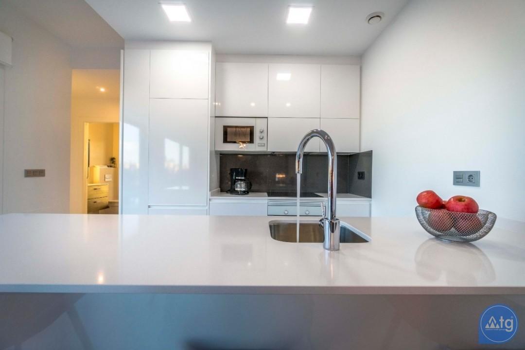 3 bedroom Villa in Los Altos - CP6346 - 33