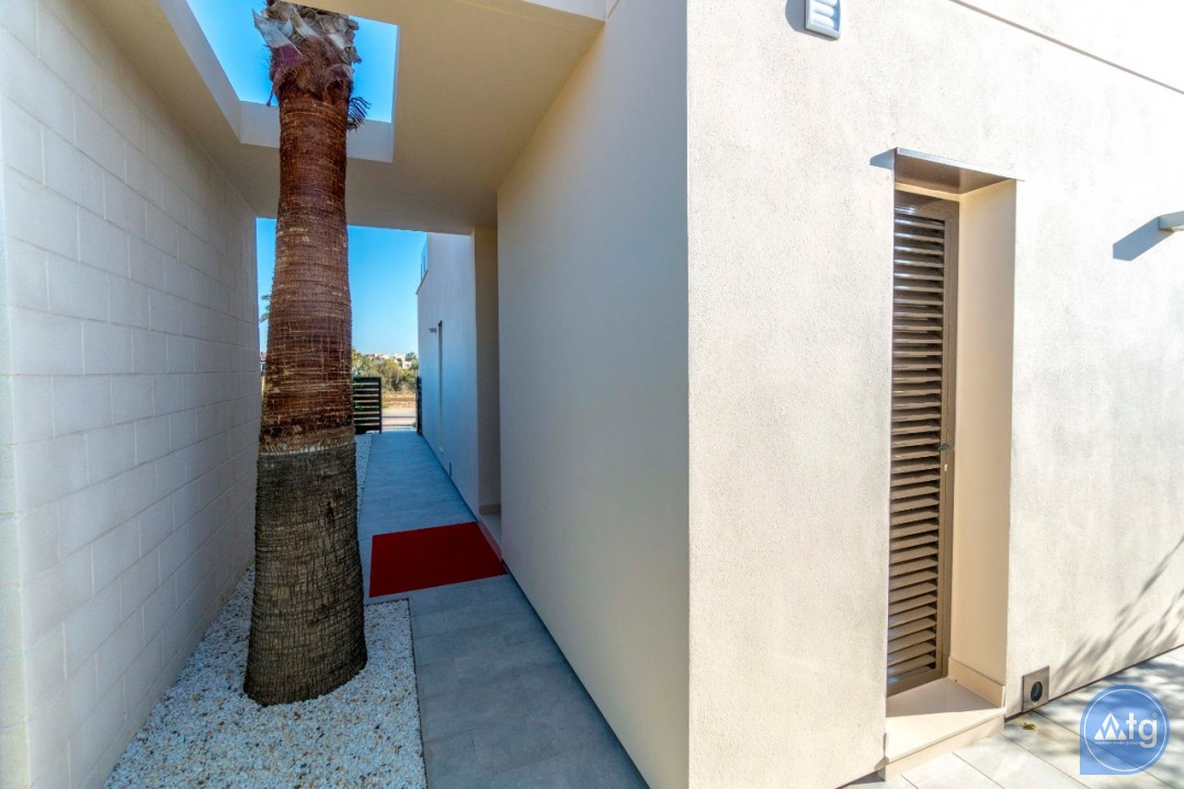3 bedroom Villa in Los Altos - CP6346 - 40