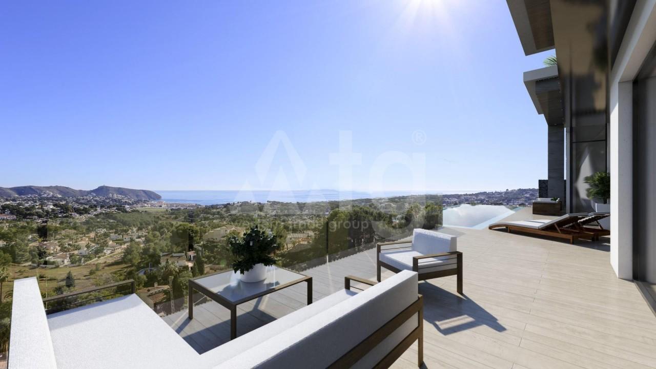 3 bedroom Villa in Orihuela Costa - MT116293 - 4