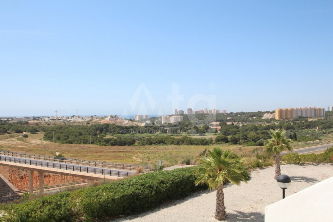 3 bedroom Villa in Los Montesinos - HQH113967 - 20