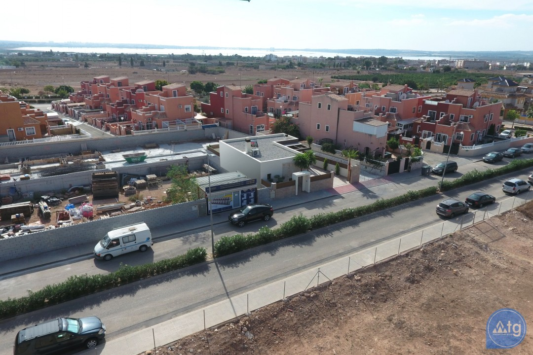 3 bedroom Villa in Los Montesinos - HQH113967 - 32
