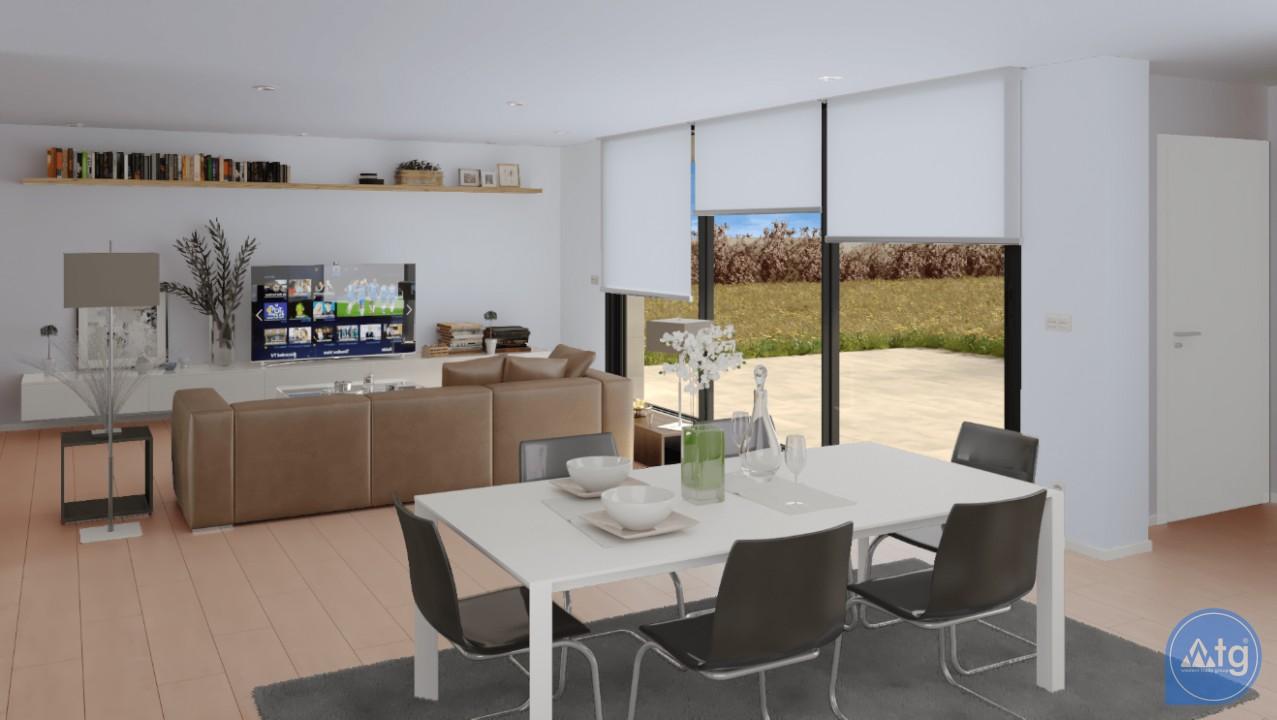 5 bedroom Villa in Mutxamel  - PH1110382 - 3