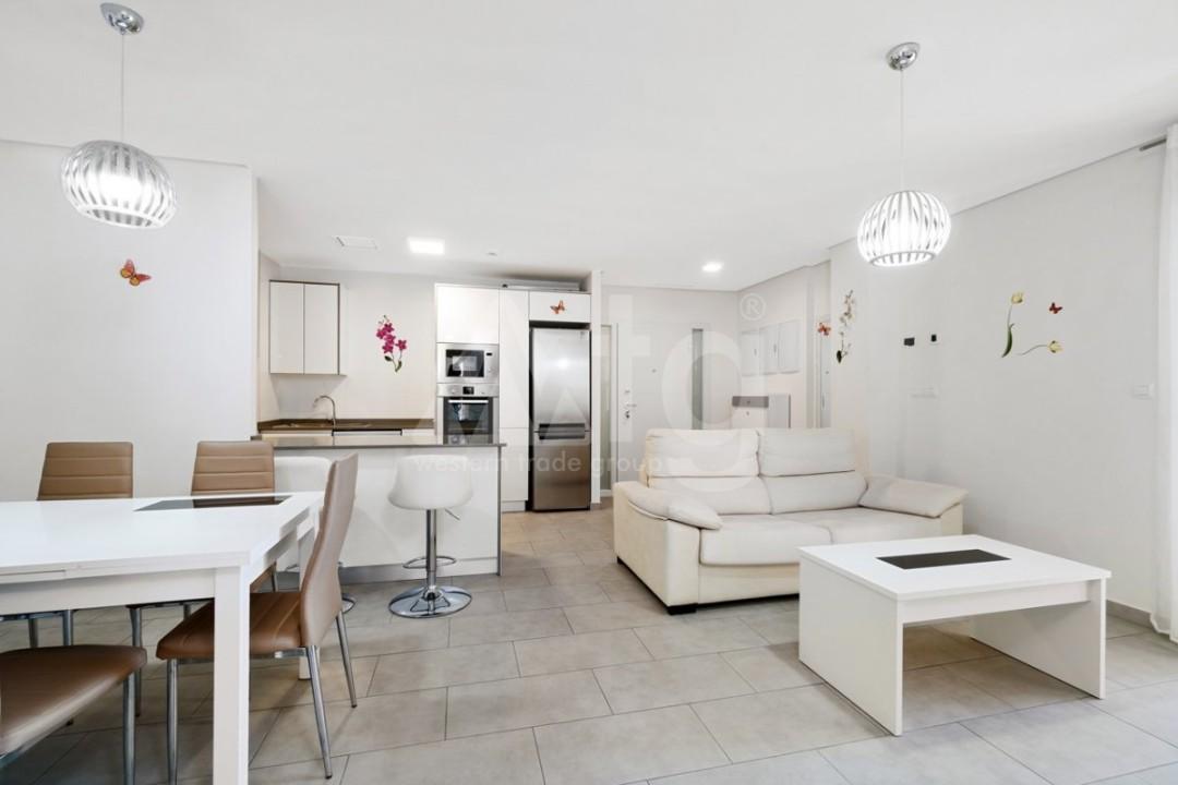 3 bedroom Villa in Pilar de la Horadada  - GU115308 - 3