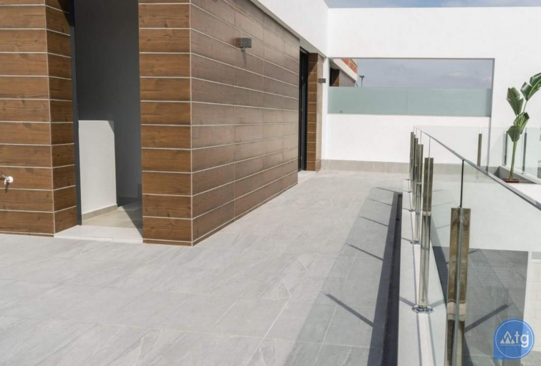3 bedroom Villa in Pilar de la Horadada - EF9316 - 3