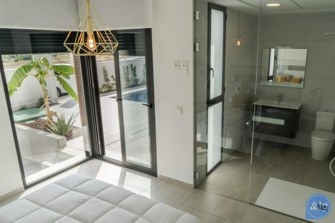 3 bedroom Villa in Pilar de la Horadada - EF9316 - 6