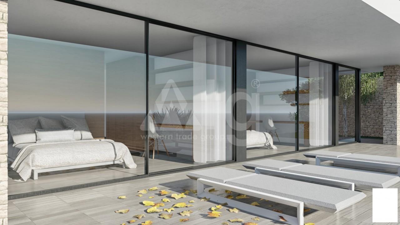3 bedroom Villa in Pilar de la Horadada  - RP117534 - 9