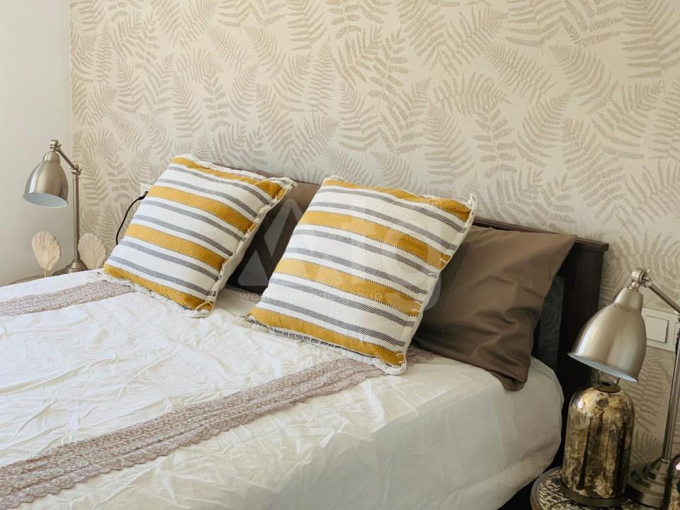 3 bedroom Villa in Polop - WF7207 - 6