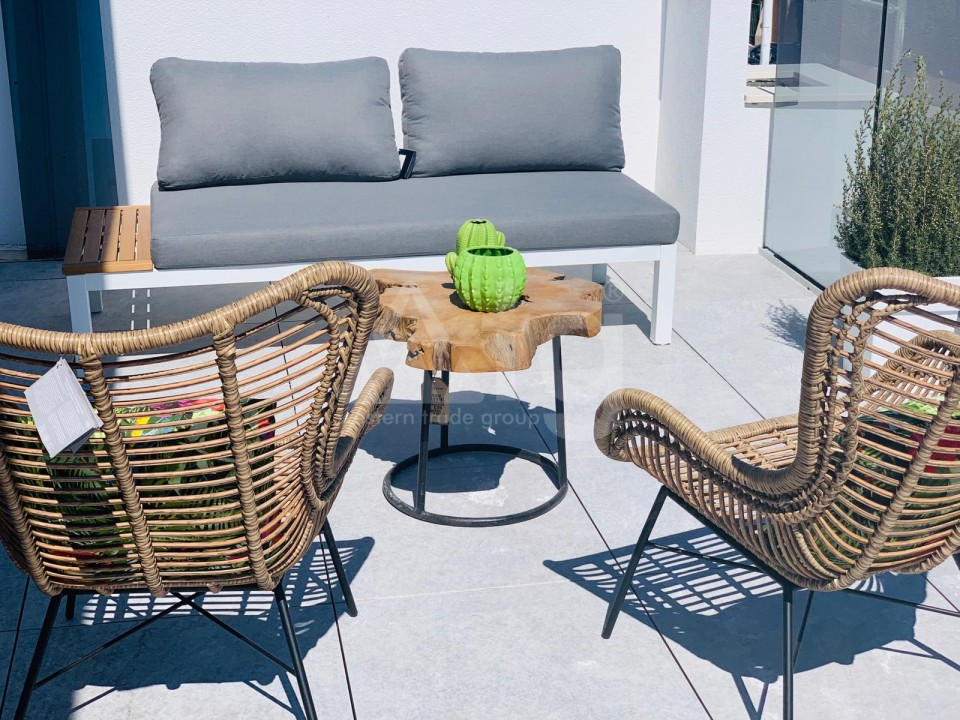 3 bedroom Villa in Polop  - WF7207 - 8