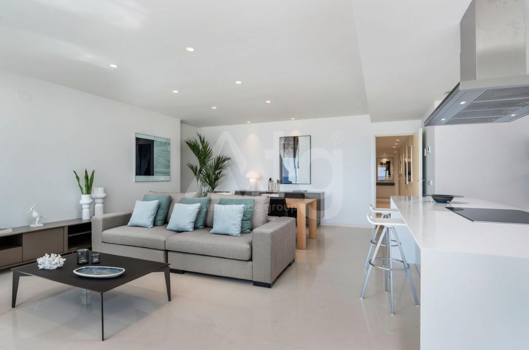 3 bedroom Villa in Polop - WF7218 - 4