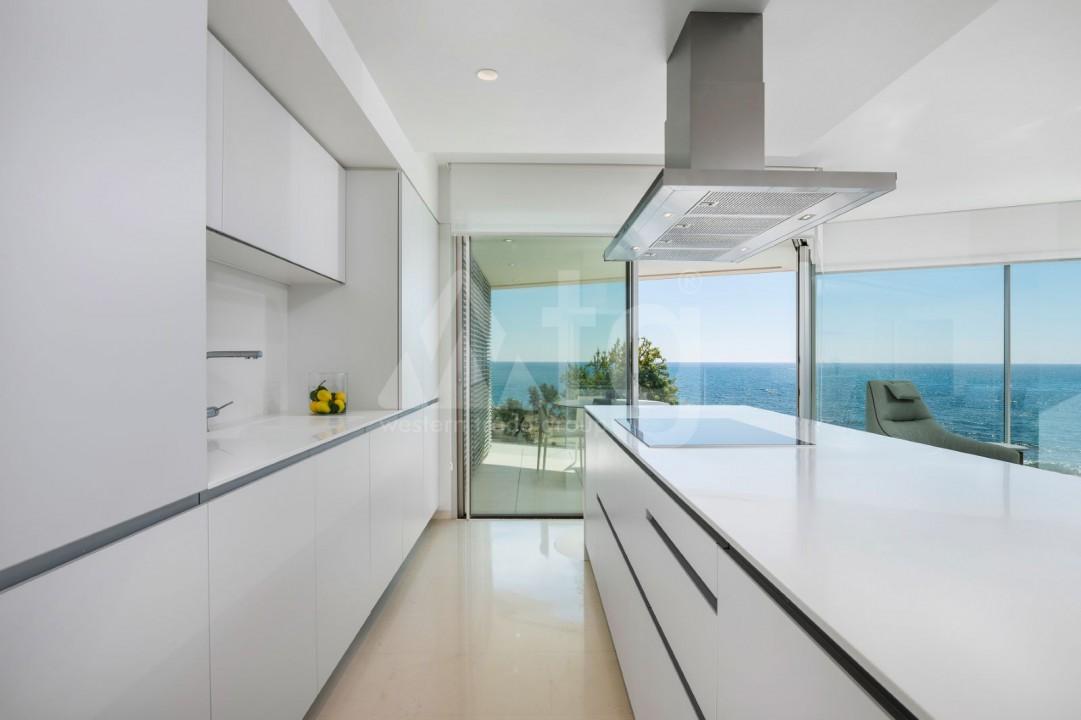 3 bedroom Villa in Polop - WF7218 - 7