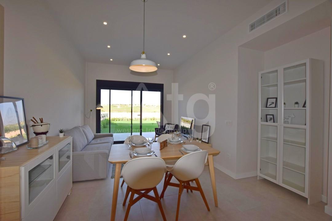 3 bedroom Villa in San Miguel de Salinas  - LH116447 - 10