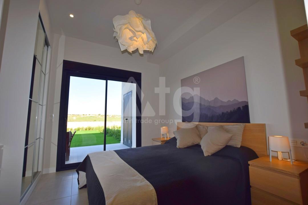 3 bedroom Villa in San Miguel de Salinas  - LH116447 - 12
