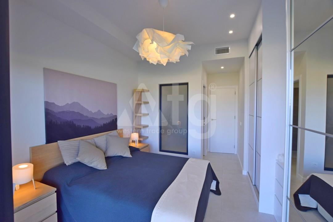 3 bedroom Villa in San Miguel de Salinas  - LH116447 - 13