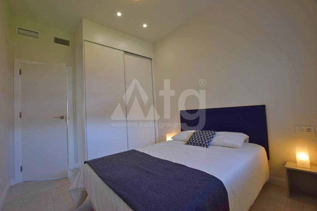 3 bedroom Villa in San Miguel de Salinas  - LH116447 - 14