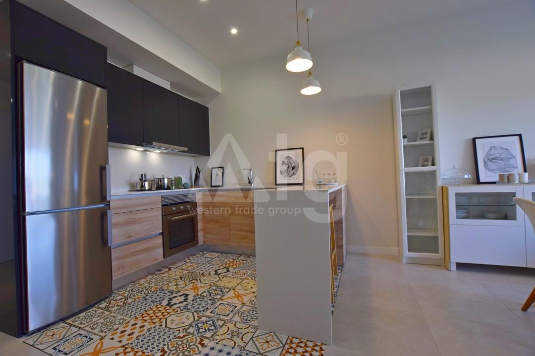 3 bedroom Villa in San Miguel de Salinas  - LH116447 - 16