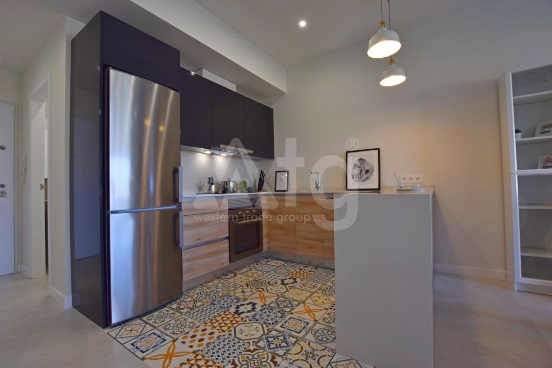 3 bedroom Villa in San Miguel de Salinas  - LH116447 - 17