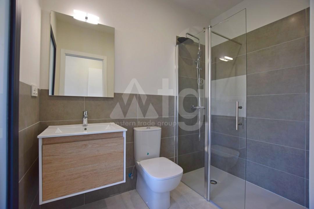 3 bedroom Villa in San Miguel de Salinas  - LH116447 - 19
