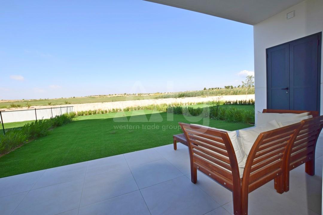 3 bedroom Villa in San Miguel de Salinas  - LH116447 - 3