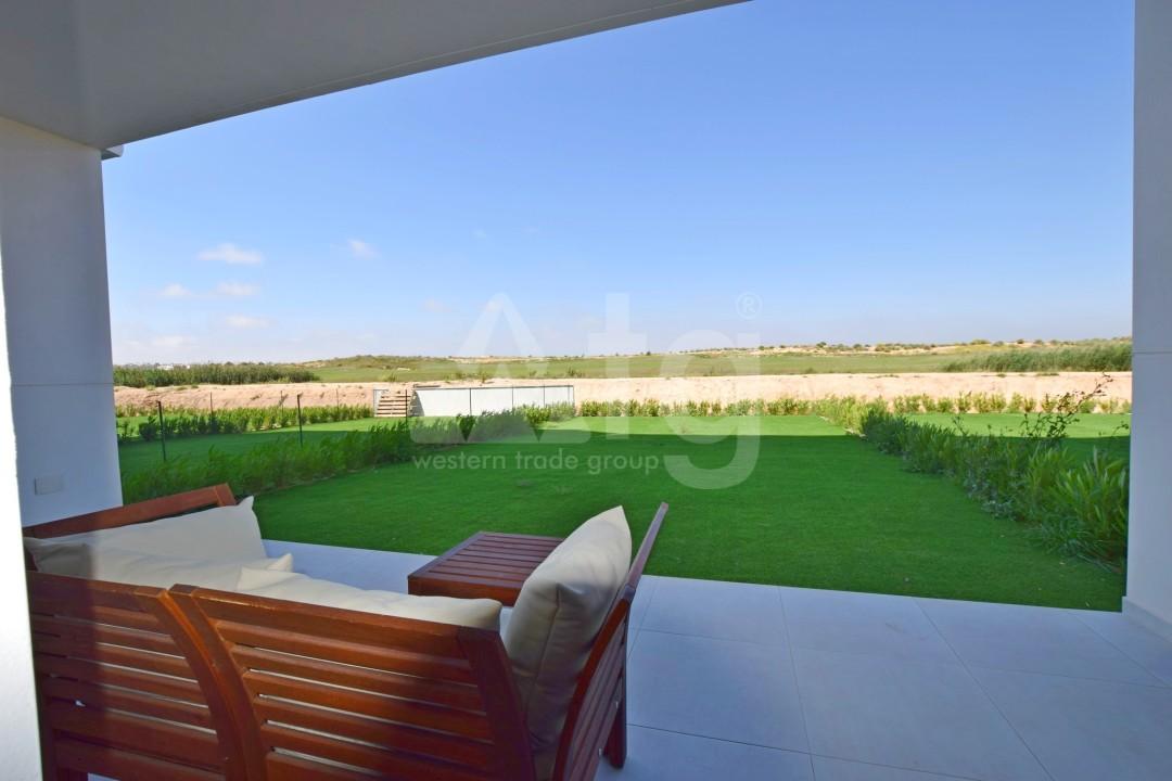 3 bedroom Villa in San Miguel de Salinas  - LH116447 - 4