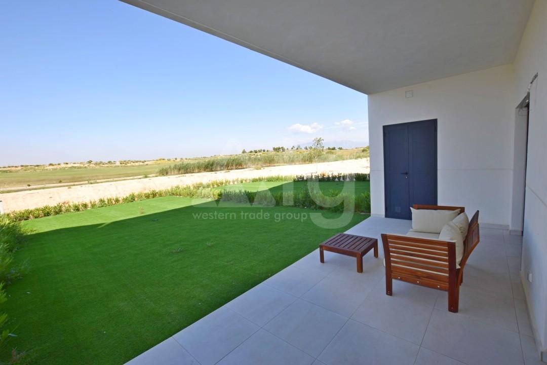 3 bedroom Villa in San Miguel de Salinas  - LH116447 - 5