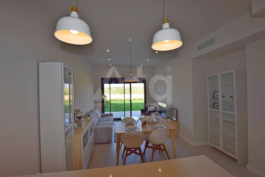 3 bedroom Villa in San Miguel de Salinas  - LH116447 - 7