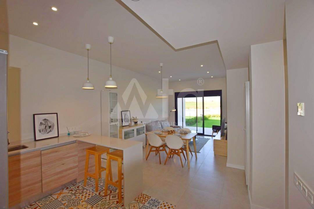 3 bedroom Villa in San Miguel de Salinas  - LH116447 - 8