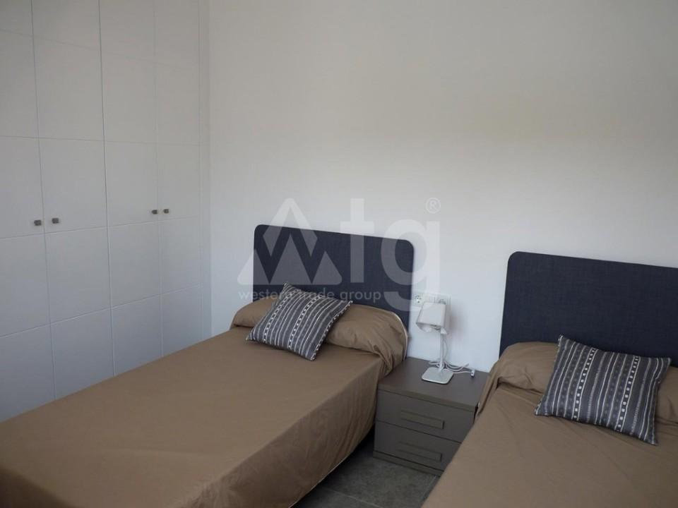 3 bedroom Villa in San Miguel de Salinas - GEO8121 - 16