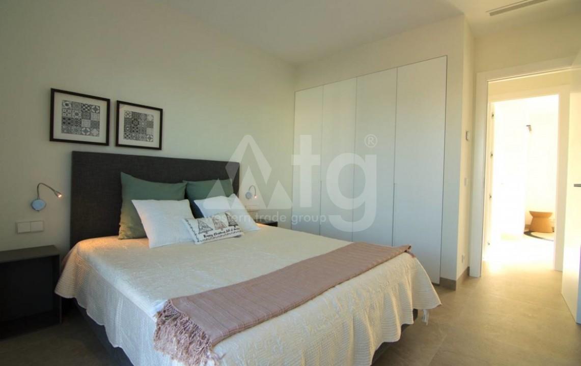 3 bedroom Villa in San Miguel de Salinas - GEO8121 - 23
