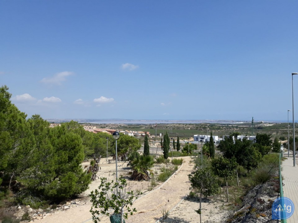 3 bedroom Villa in San Miguel de Salinas  - LH116451 - 21