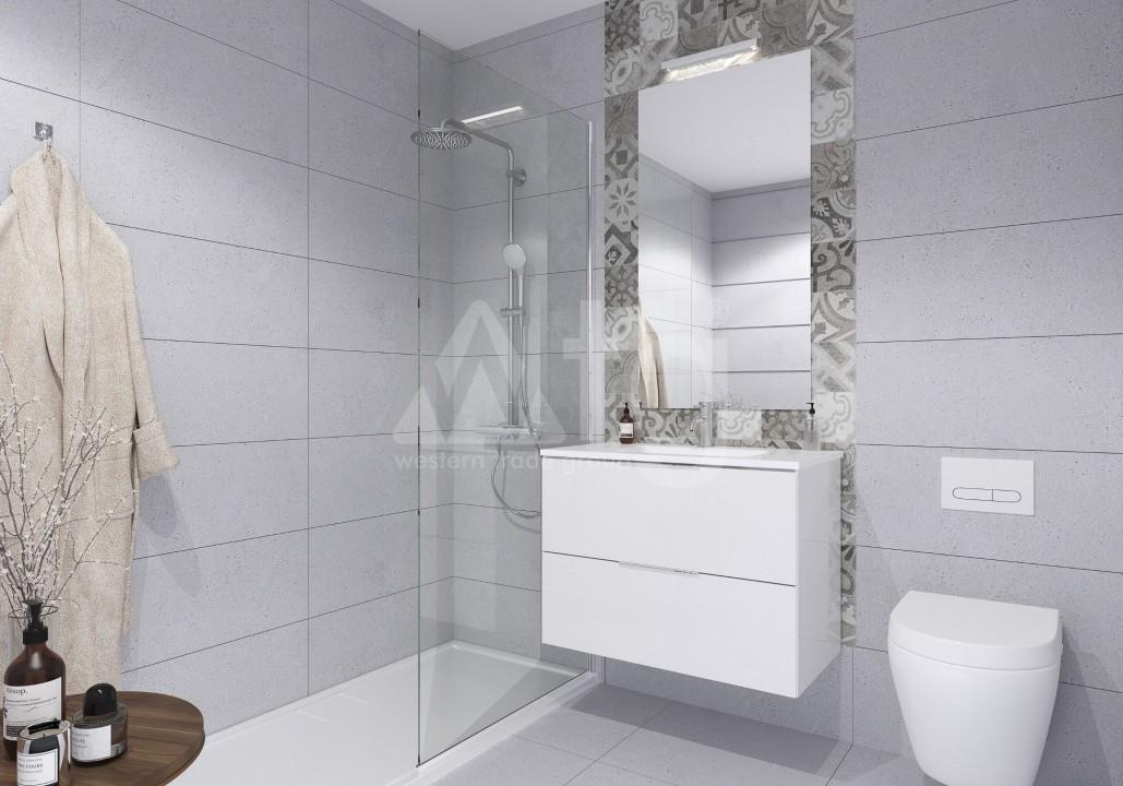 3 bedroom Villa in San Miguel de Salinas  - TRX116464 - 10