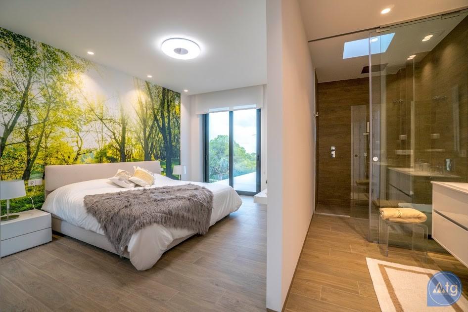 3 bedroom Villa in San Miguel de Salinas  - TRX116464 - 32