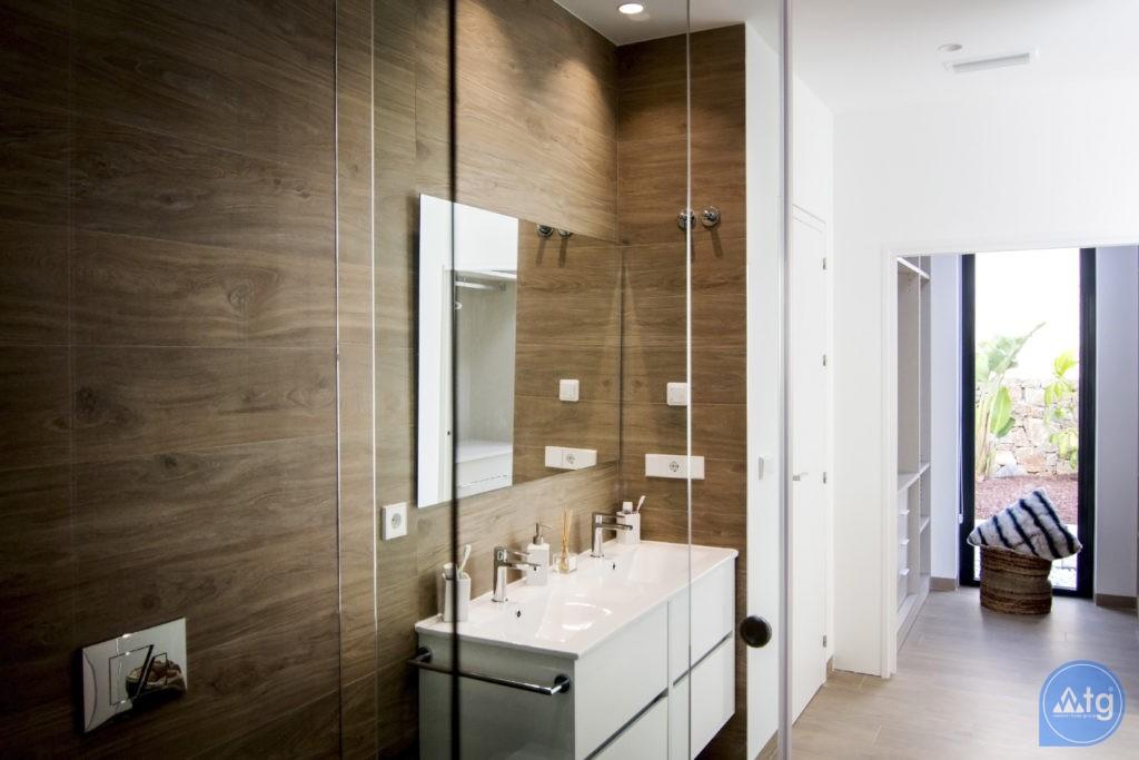 3 bedroom Villa in San Miguel de Salinas  - TRX116464 - 38