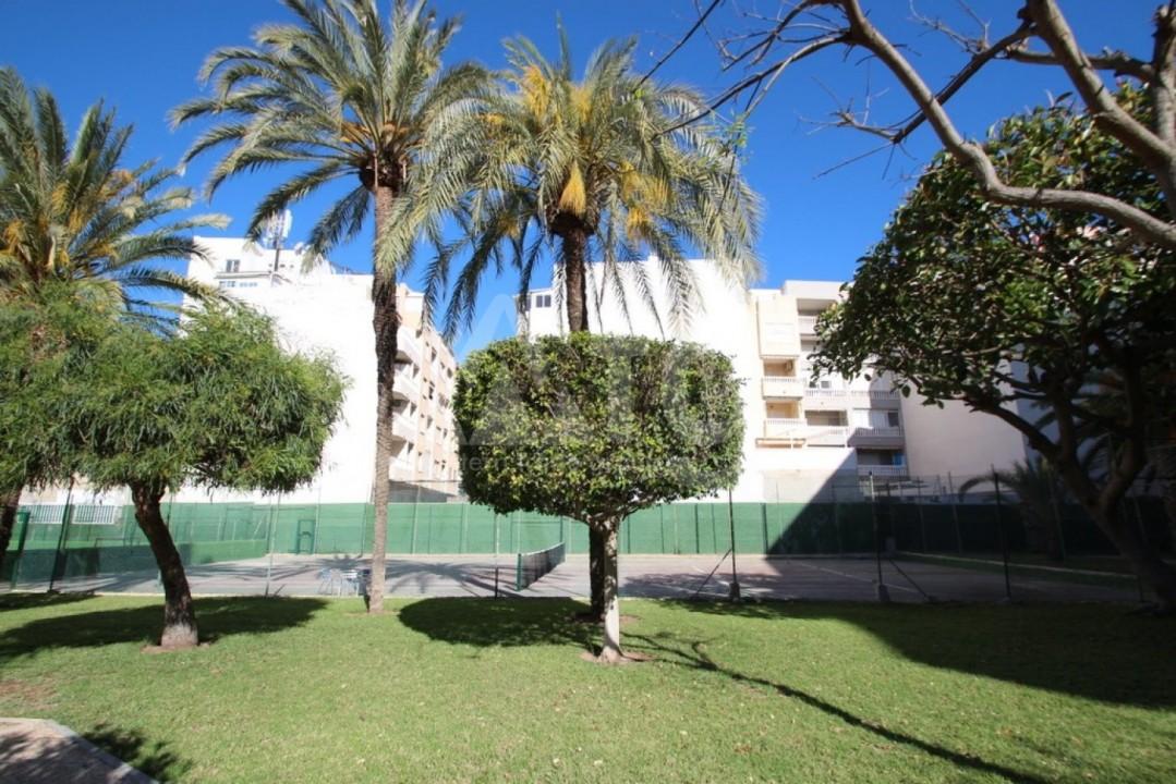 3 bedroom Villa in Santiago de la Ribera - WHG113949 - 11