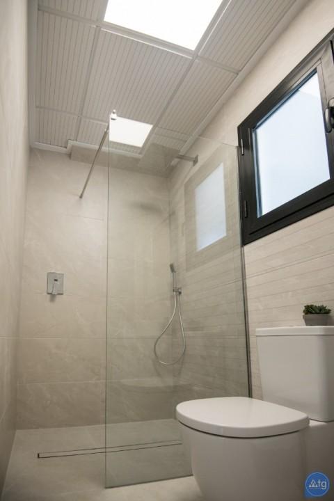 3 bedroom Villa in Santiago de la Ribera - WHG113949 - 20
