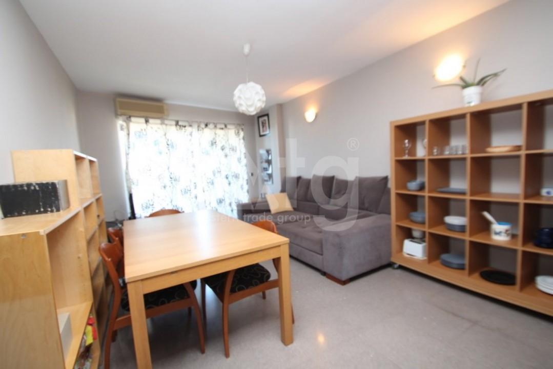 3 bedroom Villa in Santiago de la Ribera - WHG113949 - 7
