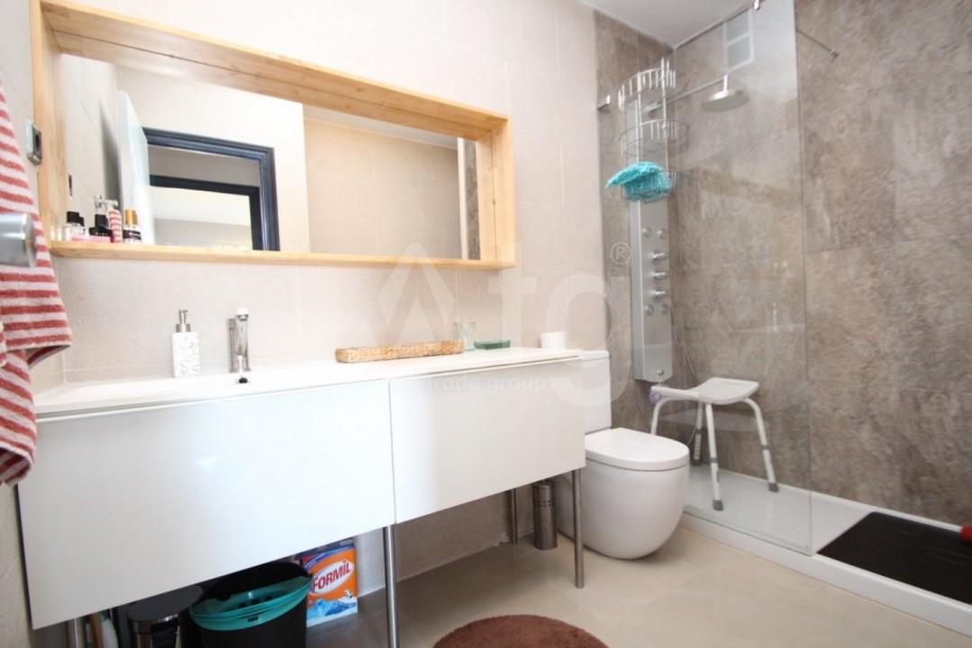 3 bedroom Villa in Santiago de la Ribera - WHG113949 - 9
