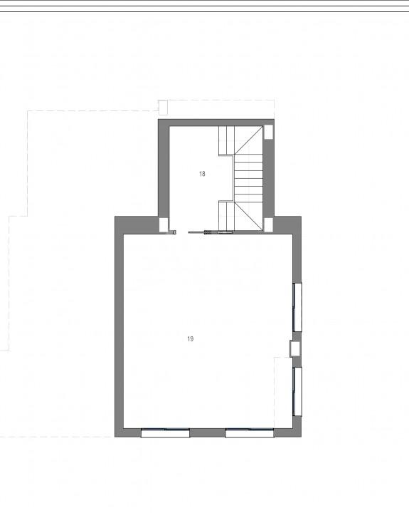 3 bedroom Villa in Villamartin  - LH6498 - 13