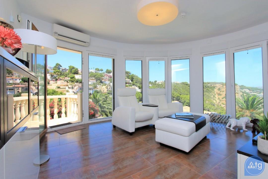 4 bedroom Villa in Villamartin  - MN6820 - 11