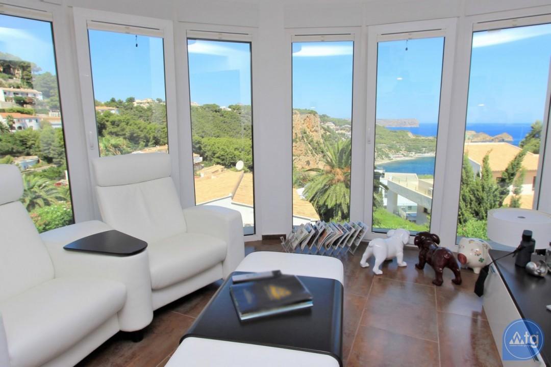 4 bedroom Villa in Villamartin  - MN6820 - 9