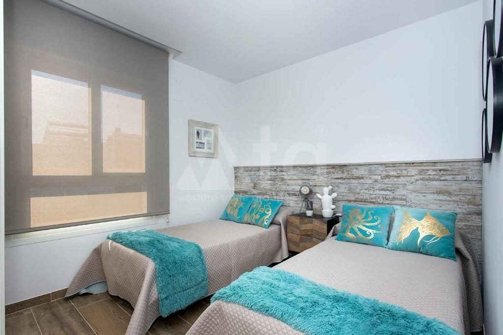 3 bedroom Villa in Vistabella - VG8007 - 11