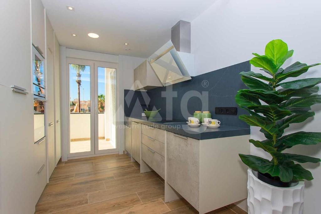 3 bedroom Villa in Vistabella - VG8007 - 9