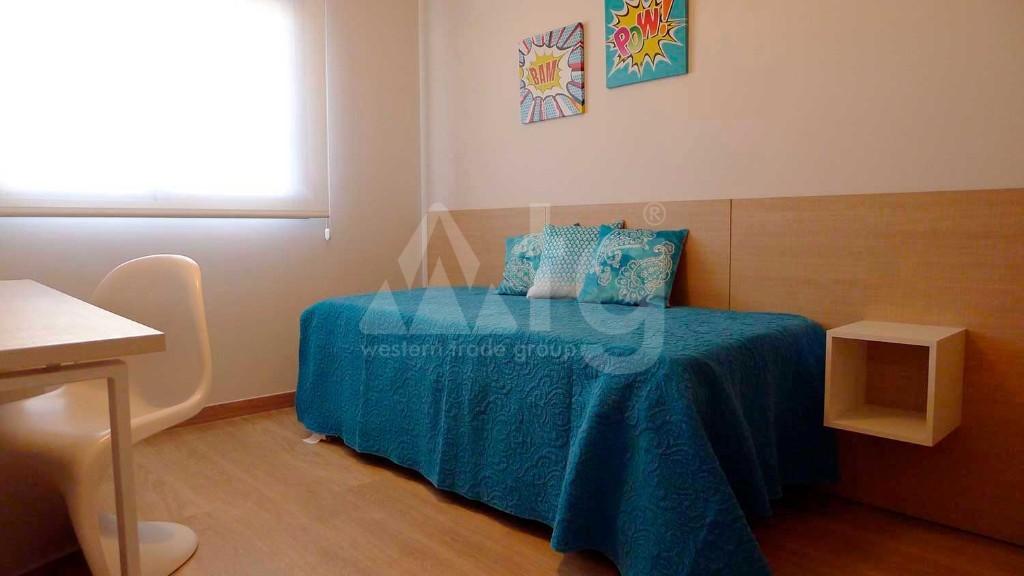 3 bedroom Villa in Vistabella - VG8022 - 7
