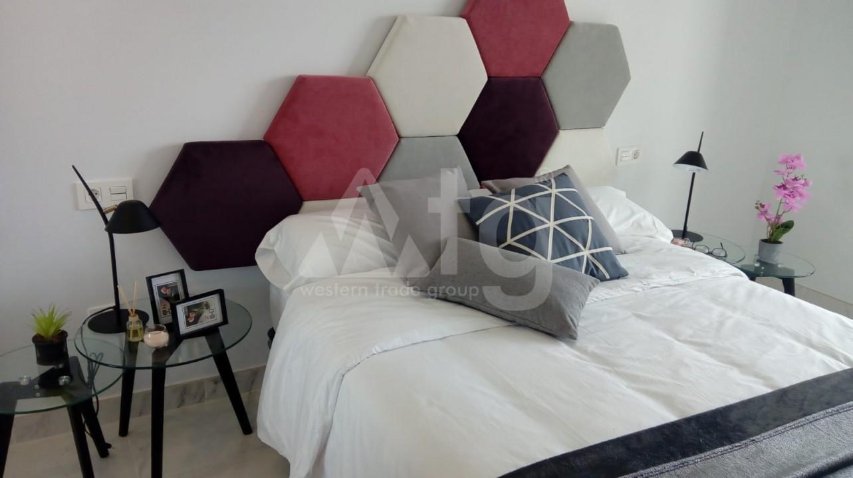 3 bedroom Villa in Guardamar del Segura - SL2864 - 3